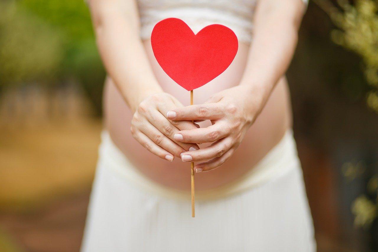 Czy kobiety w ciąży powinny jeść grzyby?